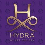 HydraProfilePic